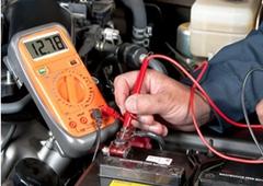 Best Auto Repair - Catonsville, MD