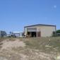Mitts & Merrill L P - Tavares, FL
