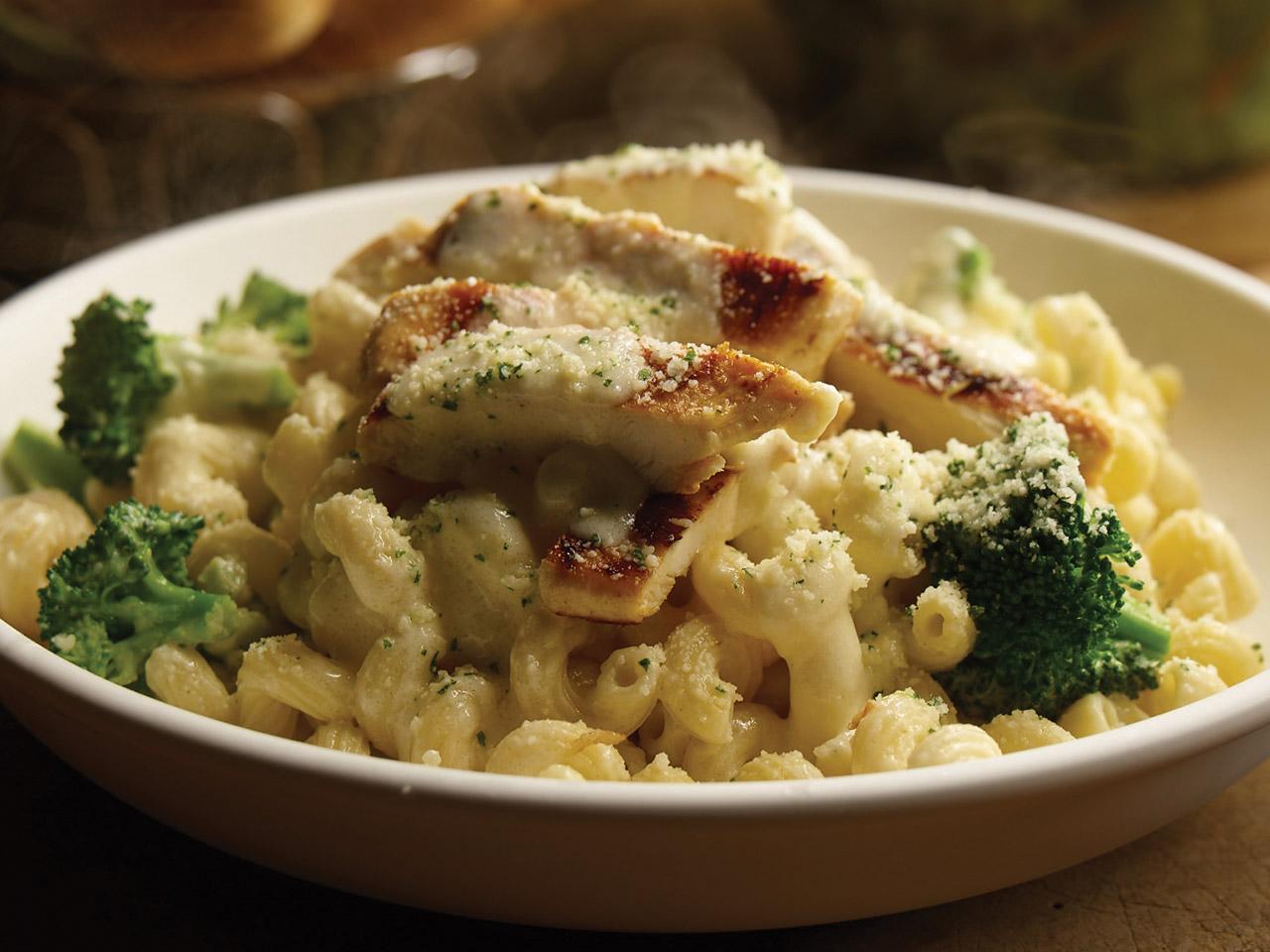 Olive Garden Italian Restaurant 3315 Pleasant Valley Blvd, Altoona ...