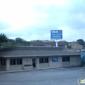 VCA Oak Hills Animal Hospital - San Antonio, TX