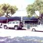 Grand Casino Bakeries - Culver City, CA
