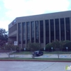 Court House Video