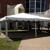 Canopy Connection LLC