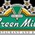 Green Mill Restaurant & Bar - CLOSED
