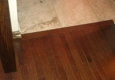 Coles Hardwood and Carpet Repair - Birmingham, AL