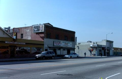 Natraliart Food - Los Angeles, CA