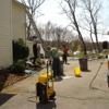 Bob's Construction LLC