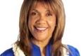Allstate Insurance Agent: Rebecca Leau - Waipahu, HI