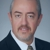 Citizens Bank - Doug Rogers