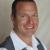 Laser Dentistry: Kelly Clarke, DDS