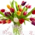 Sinatra's Flowers - CLOSED