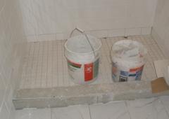 TriState Kitchen And Bath