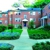 Falls Court Apartments