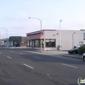 Cort Furniture - San Bruno, CA
