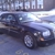 Seattle Coach Limousine and Town car Service