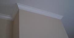 Sparkle Ceilings