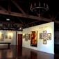 Art House Gallery & Studio - East Flat Rock, NC