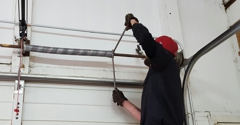 Christian Garage Door Repair - Tulsa, OK