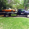 Towing-365