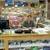 New Haven Masonry & Building Supply Inc