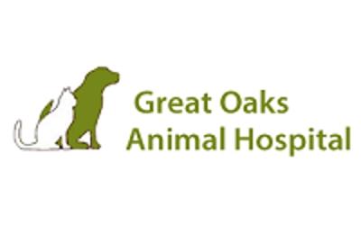 Great Oaks Animal Hospital - Round Rock, TX