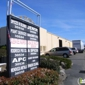 Pet Safe Products - Union City, CA