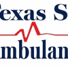 Texas Superior Ambulance Service