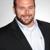 Anthony Ifasi: Allstate Insurance