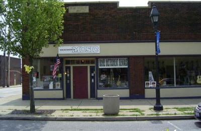 Wadsworth Music - Wadsworth, OH