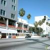 Kaiser Permanente Los Angeles