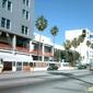 Kaiser Permanente Medical Library - Los Angeles, CA