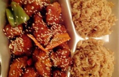 Asian Star Restaurant 5365 Spring Valley Rd Dallas Tx