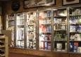 Side Door Party Store - Holland, MI