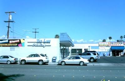 Chula Vista Upholstery 439 Broadway Chula Vista Ca 91910 Yp Com