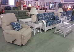 Red Barn Furniture 2815 State Road 17 S Avon Park Fl 33825 Yp Com