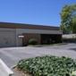 Artron Precision Inc - Sunnyvale, CA
