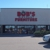 Bob's Discount Furniture