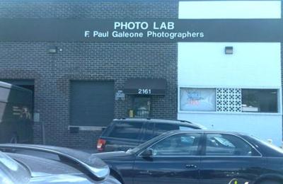 F Paul Galeone Photographers - Lutherville Timonium, MD