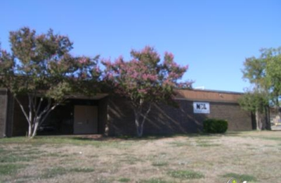 National Diamond Lab of Texas, Inc. - Dallas, TX