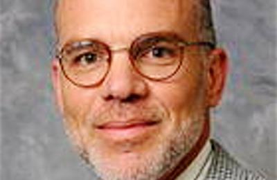 Dr. Robert Louis Sweeney, DO - Neptune, NJ