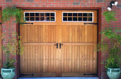Atlantic Coast Garage Doors 1614 Wambolt St Jacksonville Fl 32202