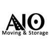All in One Moving & Storage Inc