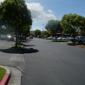 K & M Asphalt - San Jose, CA