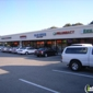 Amy Foot Spa & Body Massage - Sunnyvale, CA