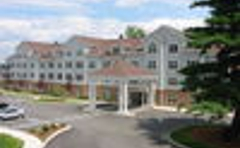 Holiday Inn Express & Suites White River Junction