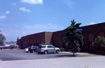 ProSource of Elk Grove Village - Elk Grove Village, IL
