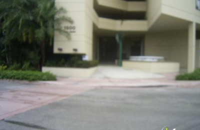 William R Means, DMD - Coral Gables, FL