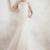 Marcile's Fashions & Bridals