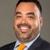 Allstate Insurance Agent: John Gibilaro