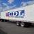 USA CDL Driving School - CLOSED